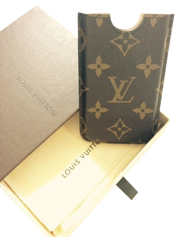 Louis vuitton case