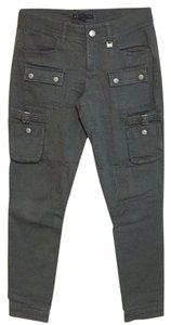 A|X Armani Exchange Cargo Jeans