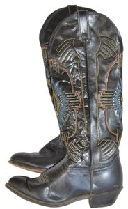 Durango brown or black Boots