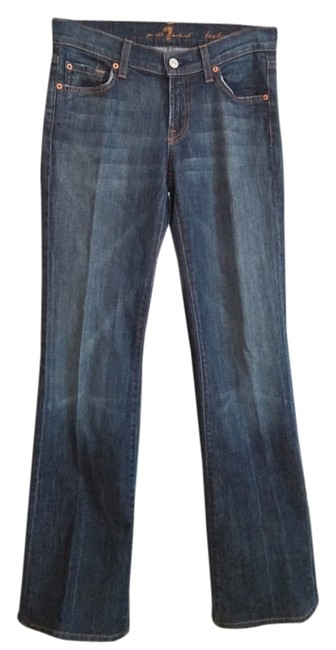 Preload https://img-static.tradesy.com/item/14073565/7-for-all-mankind-distressed-straight-leg-jeans-size-26-2-xs-0-1-650-650.jpg