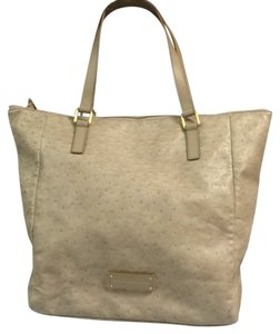 Marc by Marc Jacobs Tote in Light Gray