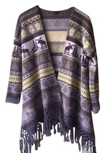 Theory Cardigan - item med img