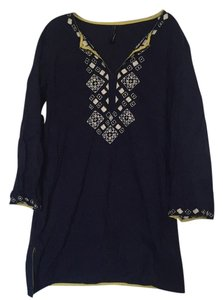 Kas Designs Tunic