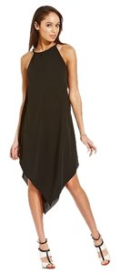 Rachel Roy Relaxed Fit Chic City Style Dress