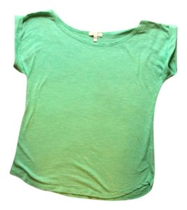 dELiA*s T Shirt Bright Teal