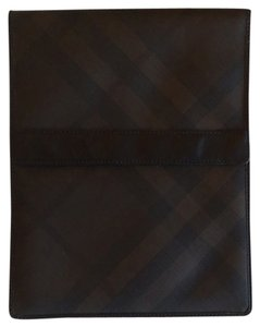 Burberry IPad Envelope Sleeve