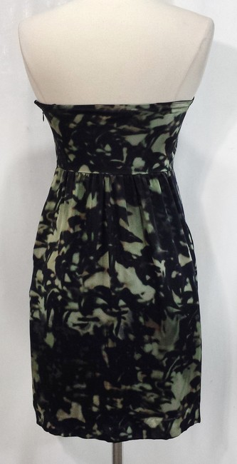 Theory Silk Dress