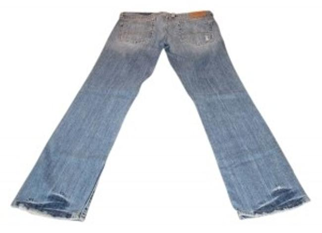 Preload https://img-static.tradesy.com/item/14080/lucky-brand-light-distressed-wash-brand-sundown-straight-leg-jeans-size-34-12-l-0-0-650-650.jpg