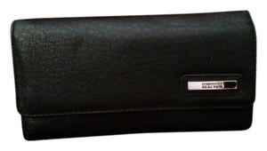 Kenneth Cole Kenneth Cole Womens Wallet