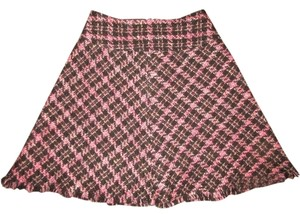 INC International Concepts Skirt
