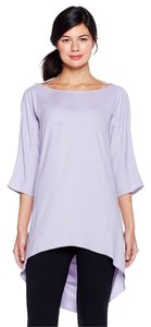 Byron Lars Beauty Mark Tunic