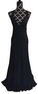 J.Crew Vintage Special Occassion Gown Dress