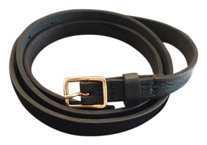 Dsquared2 DSQUARED2 BELT