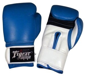Tignanello Boxing Gloves