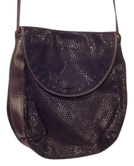 Desmo Cross Body Bag