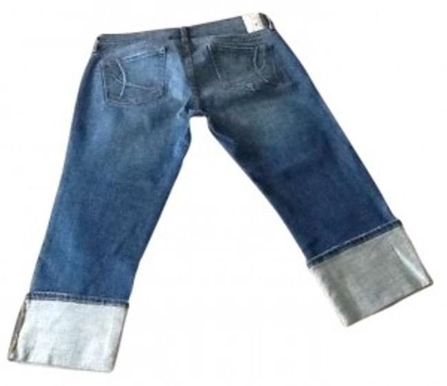 Preload https://img-static.tradesy.com/item/140894/it-jeans-medium-wash-style-capricropped-jeans-size-29-6-m-0-0-650-650.jpg