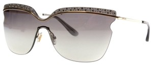 Jimmy Choo Nwt Jimmy Choo Sunglasses