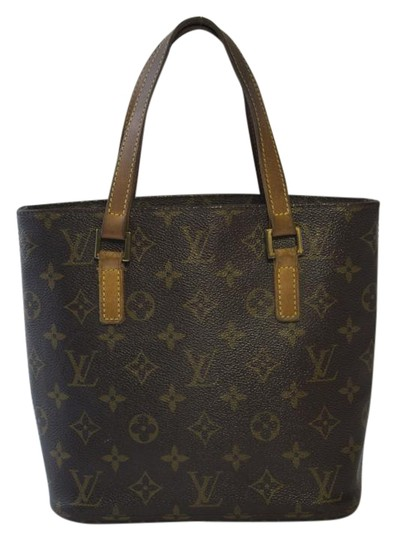 Preload https://item5.tradesy.com/images/louis-vuitton-vavin-pm-monogram-canvas-leather-tote-1409209-0-2.jpg?width=440&height=440