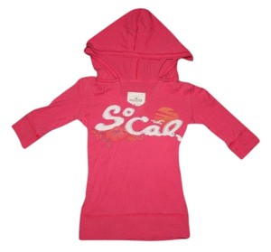 Hollister So Cal California Hot Sweatshirt