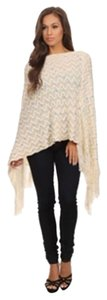 MOA USA Bohemian Fringe Sweater