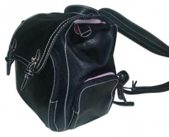 Liz Claiborne Backpack