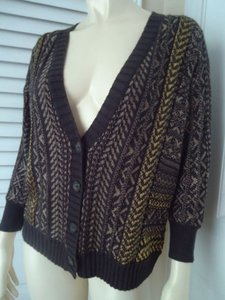 Rachel Roy Cardigan Sweater