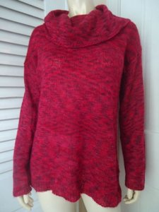 Anne Klein Long Sweater