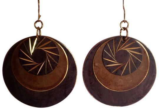Preload https://item4.tradesy.com/images/body-central-new-3-pc-circle-pierced-earrings-140943-0-1.jpg?width=440&height=440