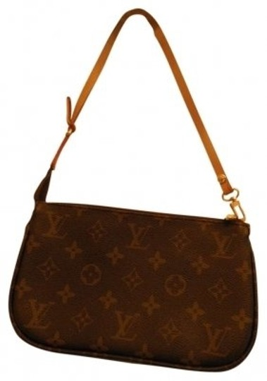 Preload https://item3.tradesy.com/images/louis-vuitton-clutch-140957-0-0.jpg?width=440&height=440