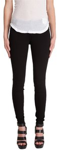 Citizens of Humanity Skinny Tight Sexy Skinny Pants Black