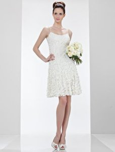Theia Alison 880613 Wedding Dress