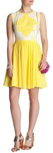 Ted Baker Lace Spring Dress
