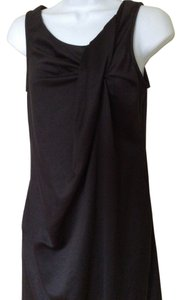 Simply Vera Vera Wang Sleeveless Dress