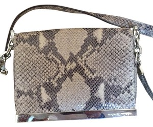Michael kohrs Cross Body Bag