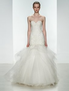 KENNETH POOL Isa K454 Wedding Dress