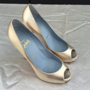 Christian Louboutin Wedding Shoes Wedding Shoes