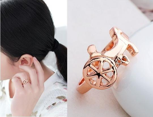 Rose Gold Bogo Free Mix Match Any Two Listings One Price Free Shipping Ring