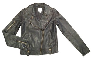 Silence & Noise Motorcycle Jacket