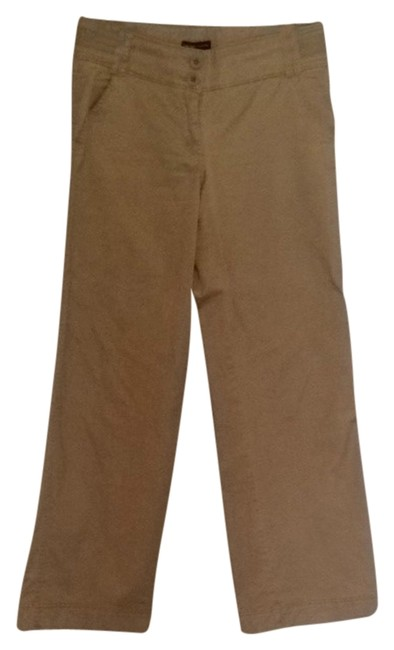 New York & Company Pants