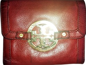 Tory Burch Amanda trifold French wallet
