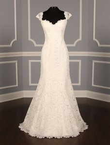 Romona Keveza L502 Wedding Dress