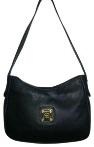 Designer Vintage Classic Shoulder Bag