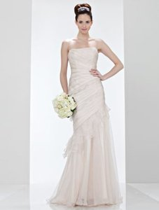 Theia 880643 Wedding Dress