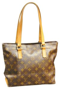 Louis Vuitton Chanel Balmain Saint Leaurent Shoulder Bag