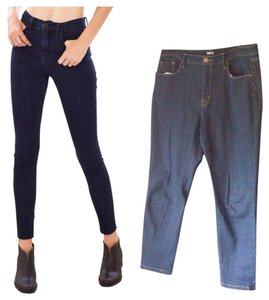 Urban Outfitters Capri/Cropped Denim