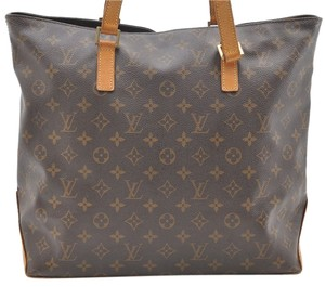 Louis Vuitton Gucci Burberry Chanel Balmain Balenciaga Shoulder Bag