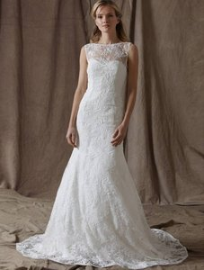 Lela Rose The Estate Wedding Dress