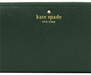 Kate Spade Lacey