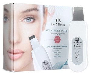 Le Mieux Skin Perfecter The Skin Perfecter
