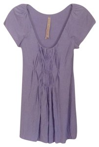 Bailey 44 T Shirt Lavender